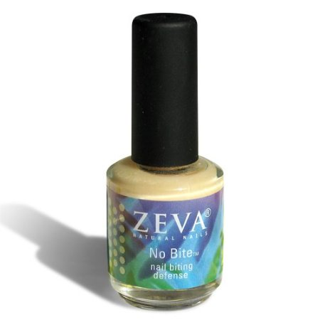 Best Stop Nail Biting Products | Stop Biting Nails